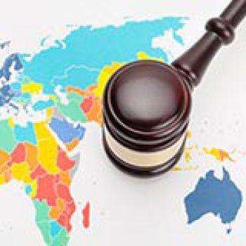 Droit des étrangers - Droit de la Famille